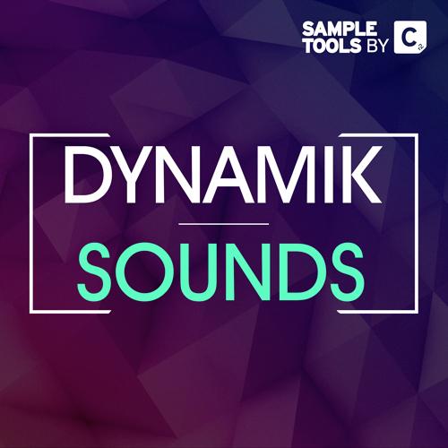 Dynamik Sounds
