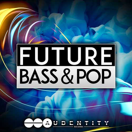 Future Bass & Pop