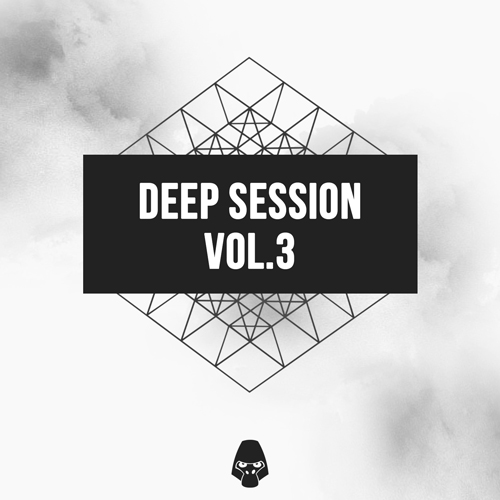 Deep Session Vol. 3
