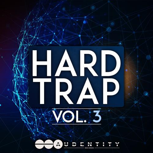 Hard Trap 3