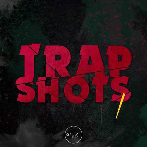 Trap Shots Vol.1