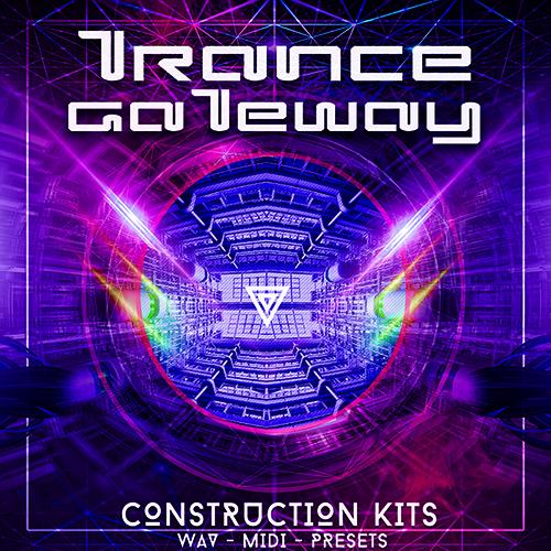 Trance Gateway