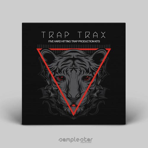 Trap Trax