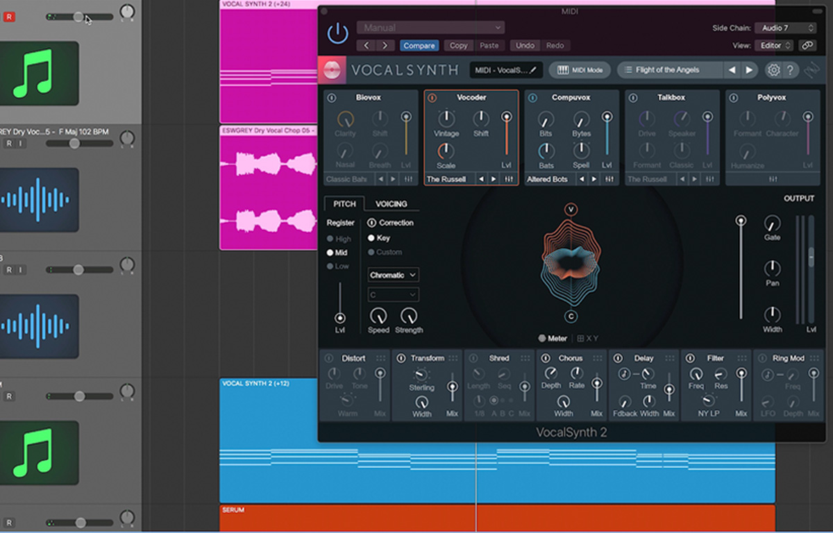 vocalsynth-2-with-midi