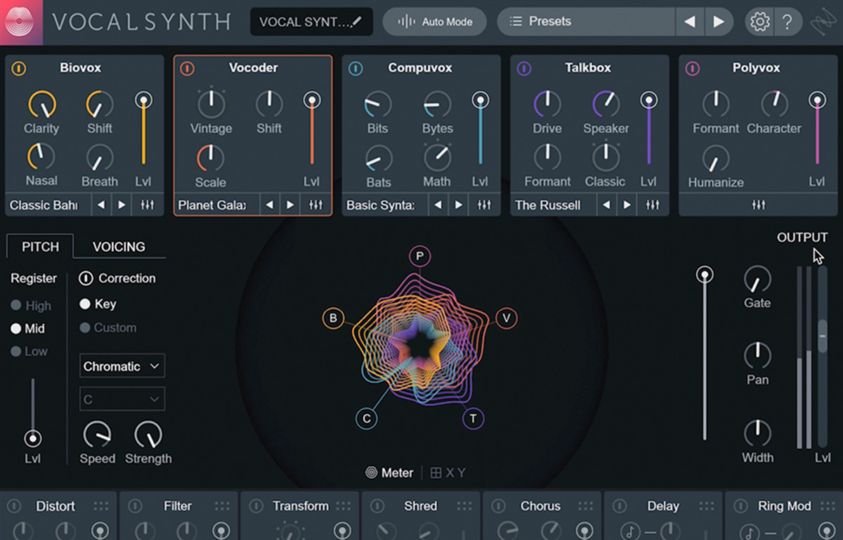 vocalsynth2-gui