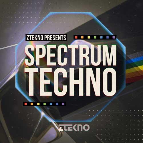 Spectrum TECHNO