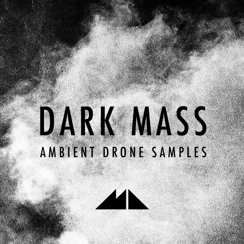 Dark Mass - Ambient Drone Samples