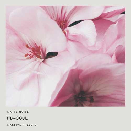 PB-Soul