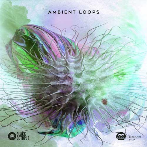Ambient Loops by AK