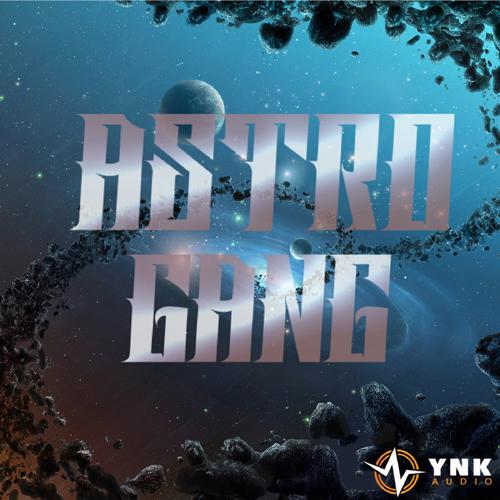 Astro Gang