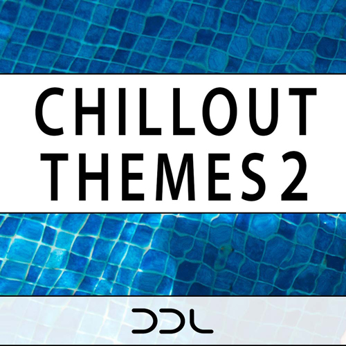 Chillout Themes 2