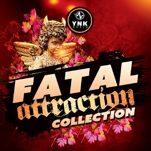 Fatal Attraction Collection
