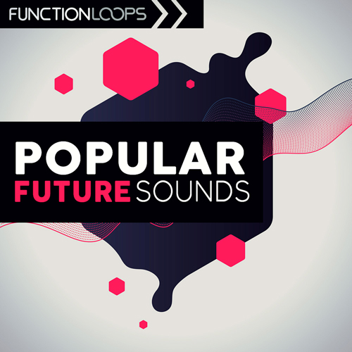 Popular Future Sounds