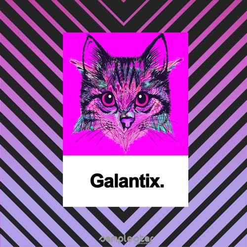 Galantix