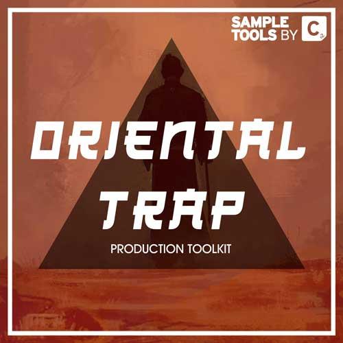 Oriental Trap