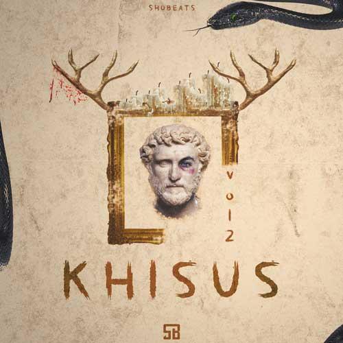 KHISUS Vol.2