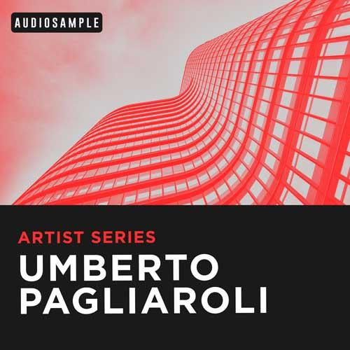 Artist Series - Umberto Pagliaroli