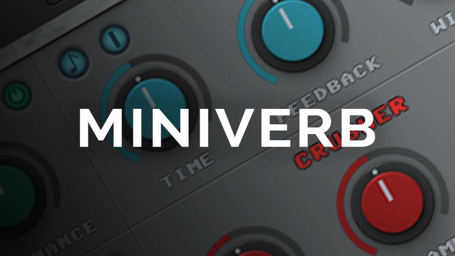 miniVerb