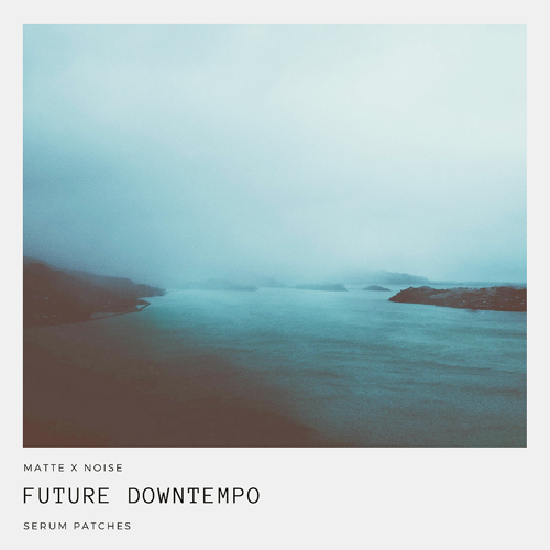 Future Downtempo