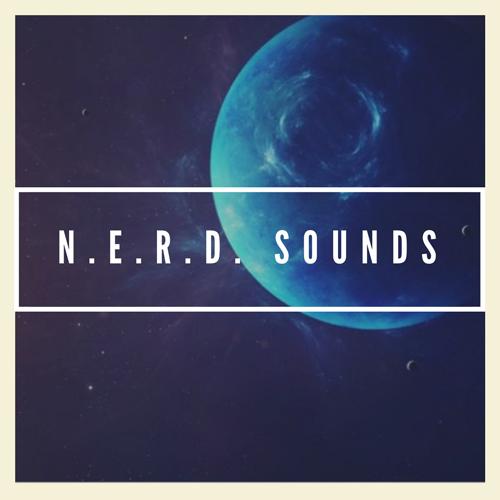 N.E.R.D. Sounds