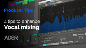 Download adsr courses music theory for edm producers tutorial.