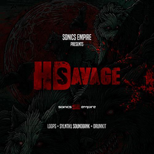 HD Savage Toolbox