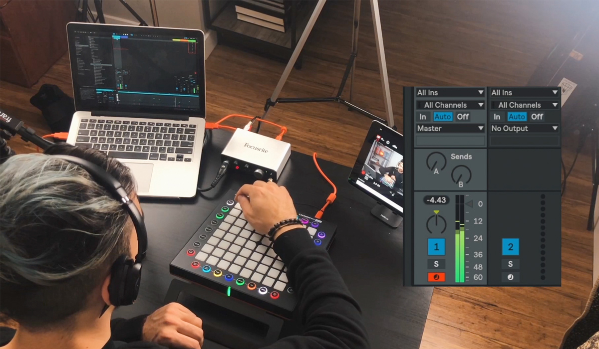 launchpad-pro-ableton-live