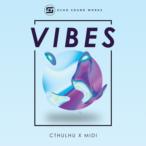 VIBES for Cthulhu
