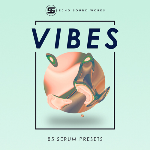 vibes-serum-adsr