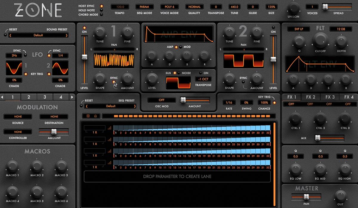zone-audiaire-oscillators