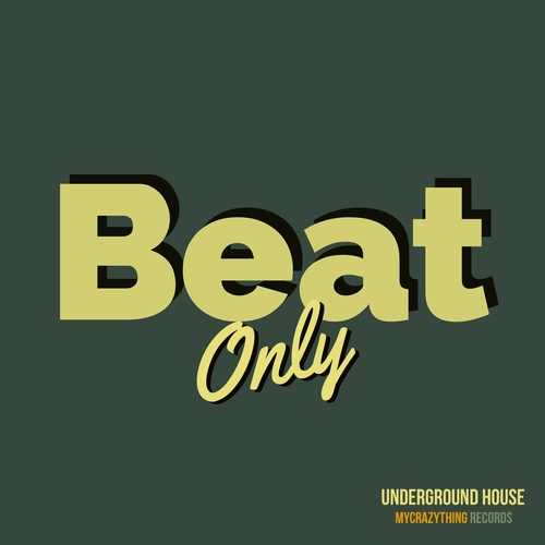 Beat Only