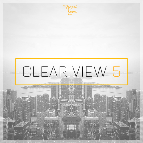 Clear View 5