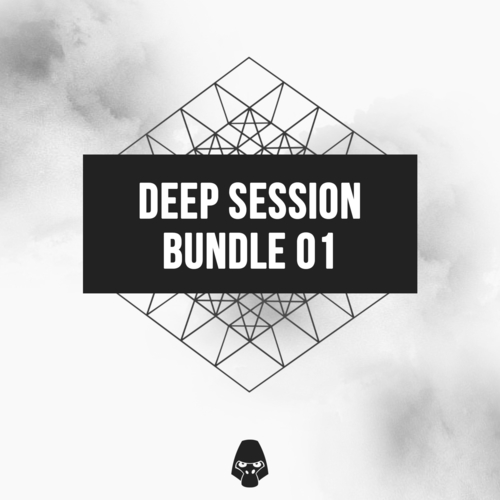 Deep Session Bundle 01