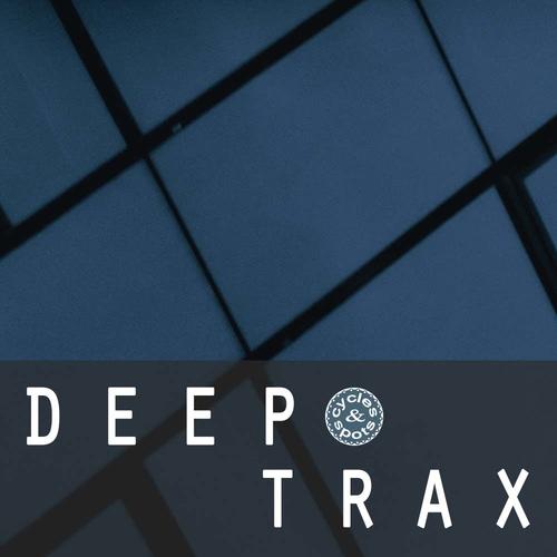 Deep Trax