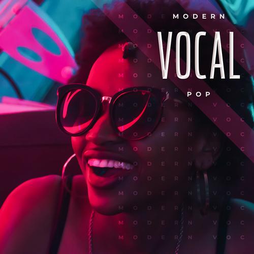 Modern Vocal Pop
