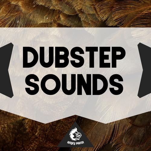 Dubstep Sounds