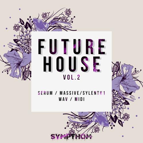 Future House Vol.2