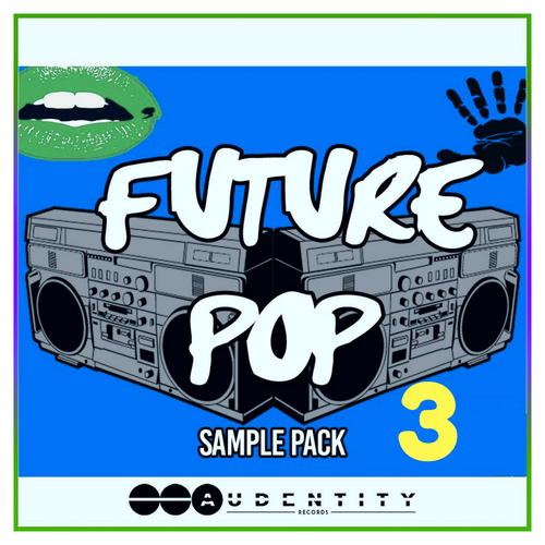 Future Pop 3