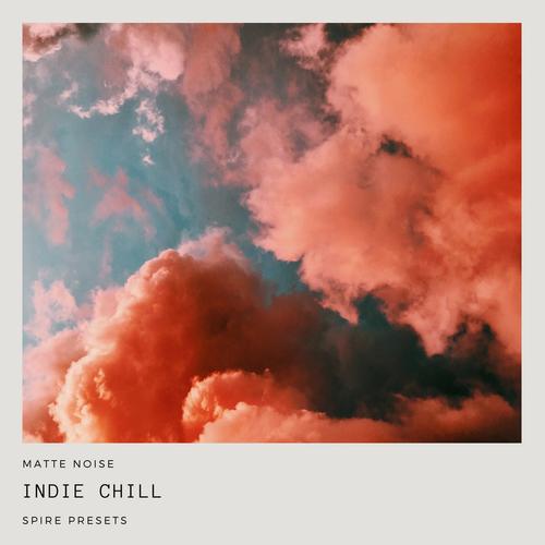 IndieChill
