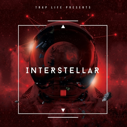 Interstellar Vol.1