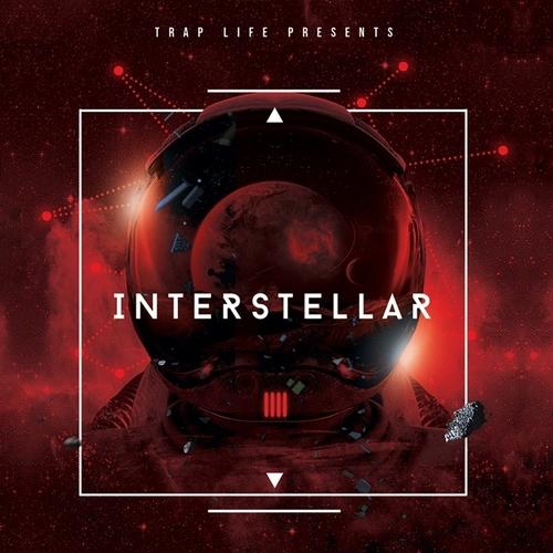 Interstellar Vol.1