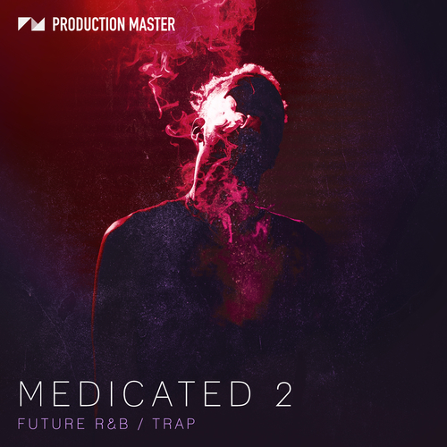 Medicated 2