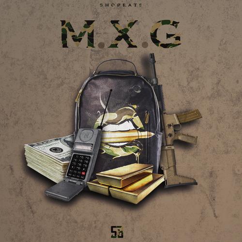 M.X.G