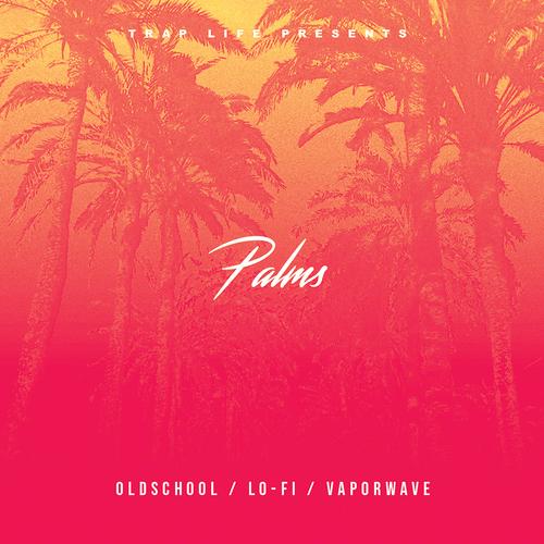 Palms - Oldschool Hip-Hop Essentials 1