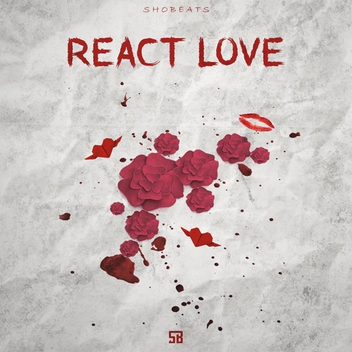 REACT LOVE