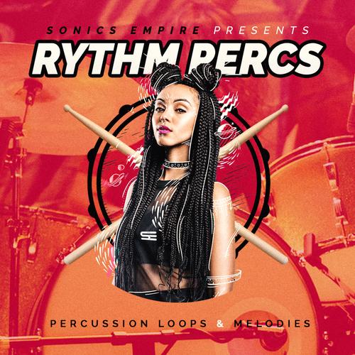 Rythm Percs