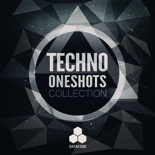 FOCUS: Techno Oneshots Collection