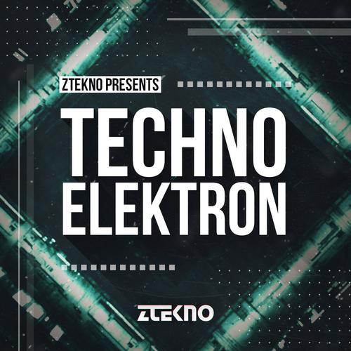 TECHNO Elektron