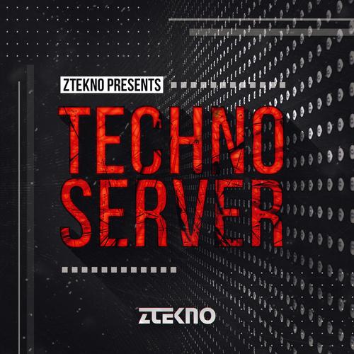 TECHNO Server