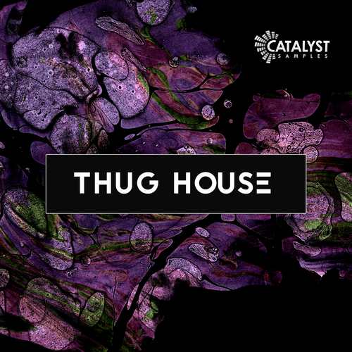 Thug House